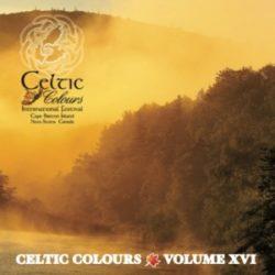 CC-2012-CD-300x300 (2)