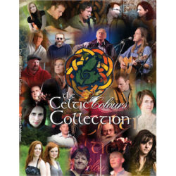 Celtic-Colours-Collection