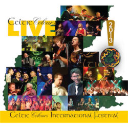 Celtic-Colours-Live-2013-350x350