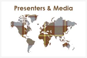 Presentorsandmedia (1)