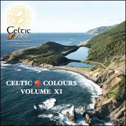 ccXI-20071