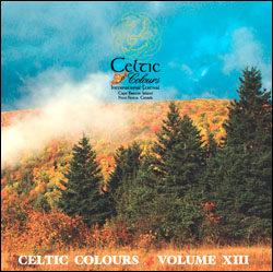 ccXIII-20091