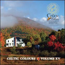 ccXV-20111