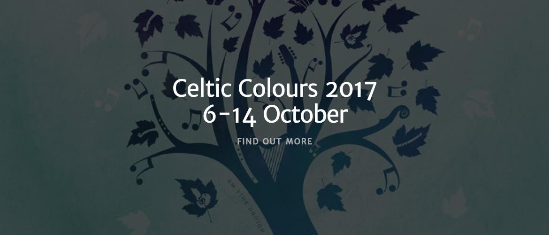 CC branding w:dates