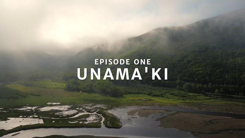 Unama'ki