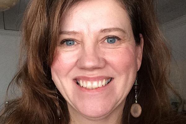 Frances MacEachen