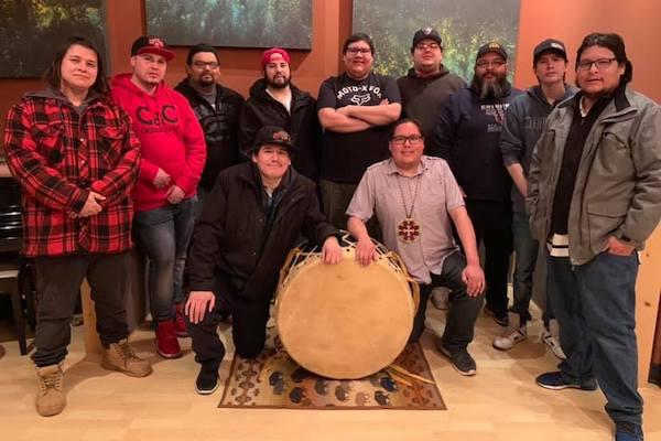 Unama'ki Mawio'mi: A Cape Breton Gathering