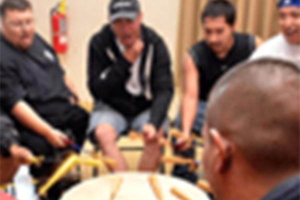 8th Annual Aboriginal Art & Culture Festival